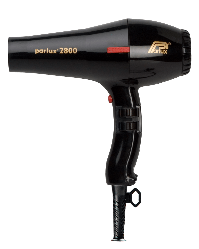Parlux 2800 Hair Dryer Official Aus Store
