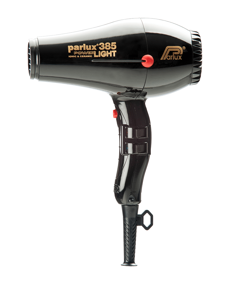 Parlux 385 Power Light Ionic and Ceramic Hair Dryer Official Aus Store
