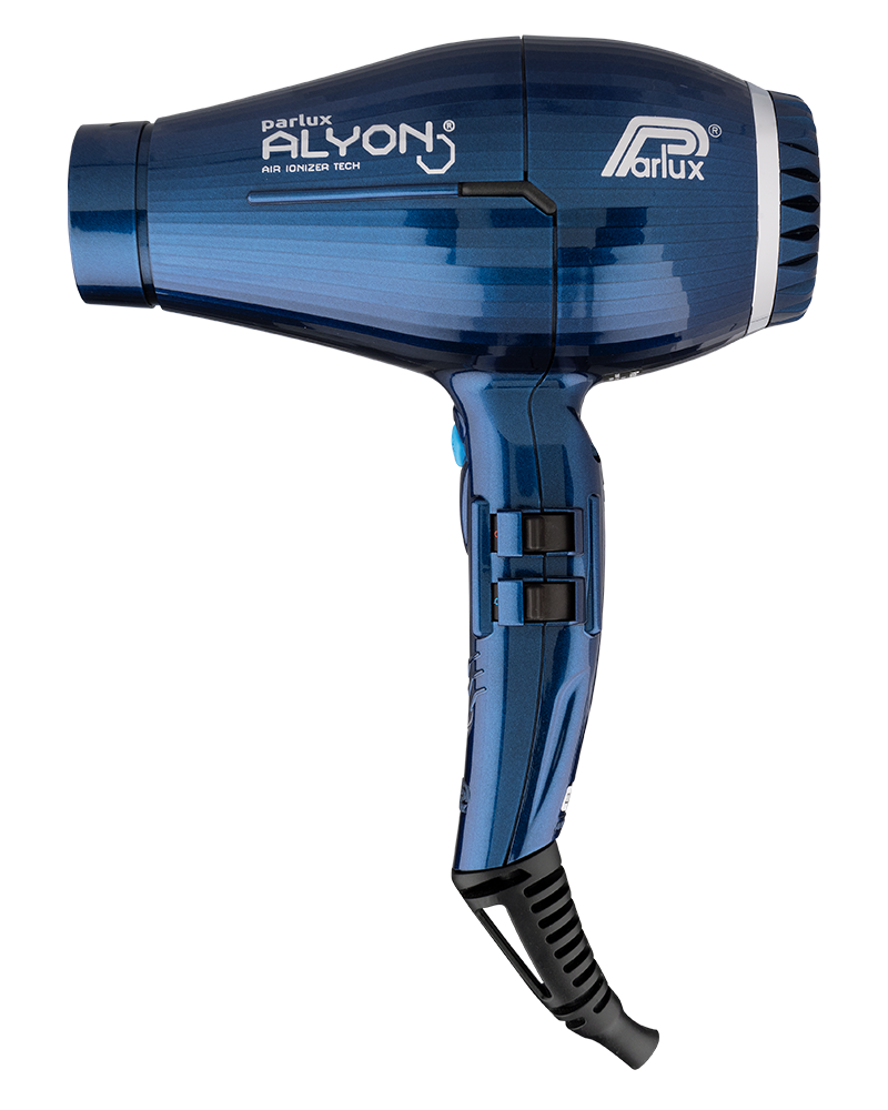 Parlux Alyon Air Ionizer Tech Hair Dryer Official Aus Store