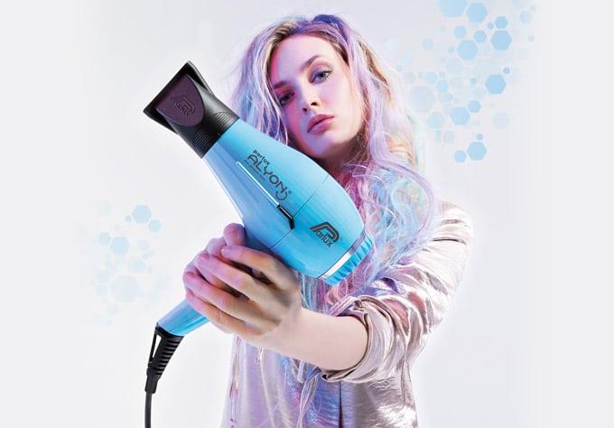 Parlux Alyon Hairdryer