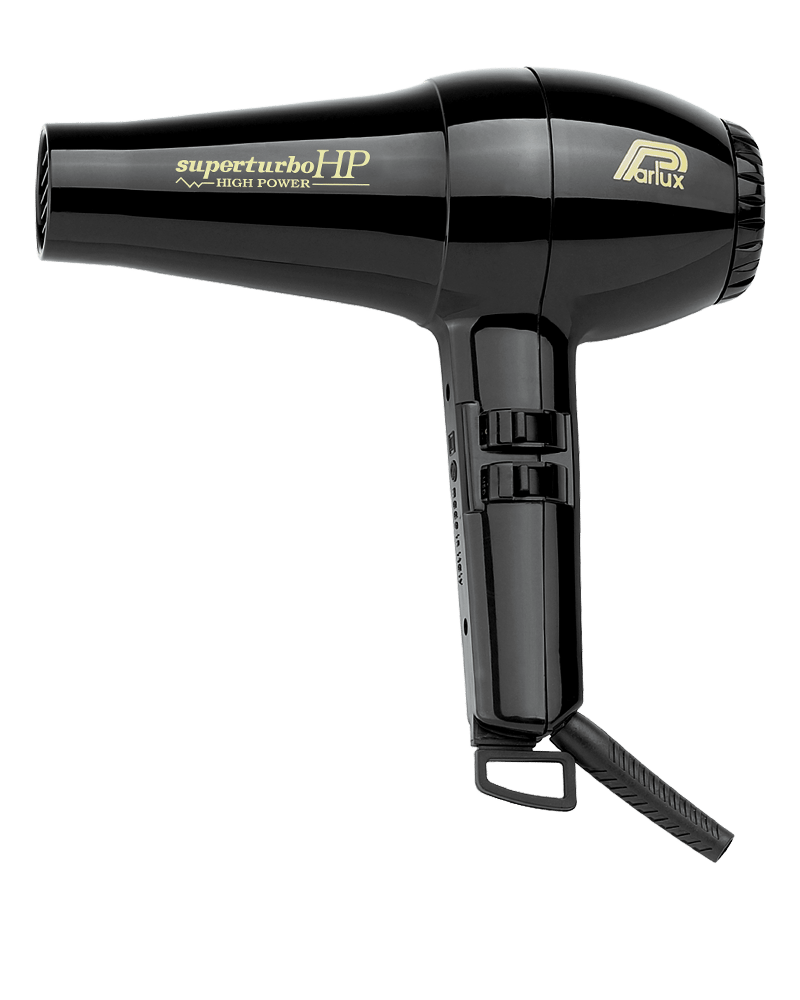 Parlux Superturbo HP Hair Dryer Official Aus Store`