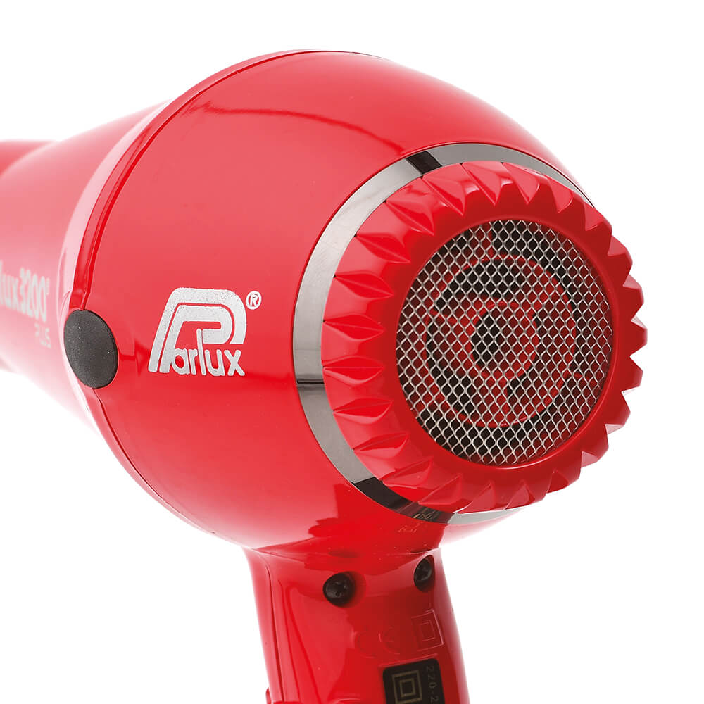 Parlux 3200 Plus Hair Dryer Shop Online