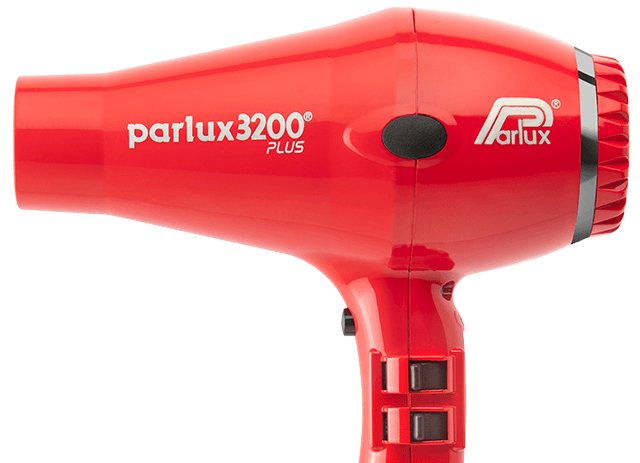 Parlux 3200 Plus Hair Dryer Australia Buy